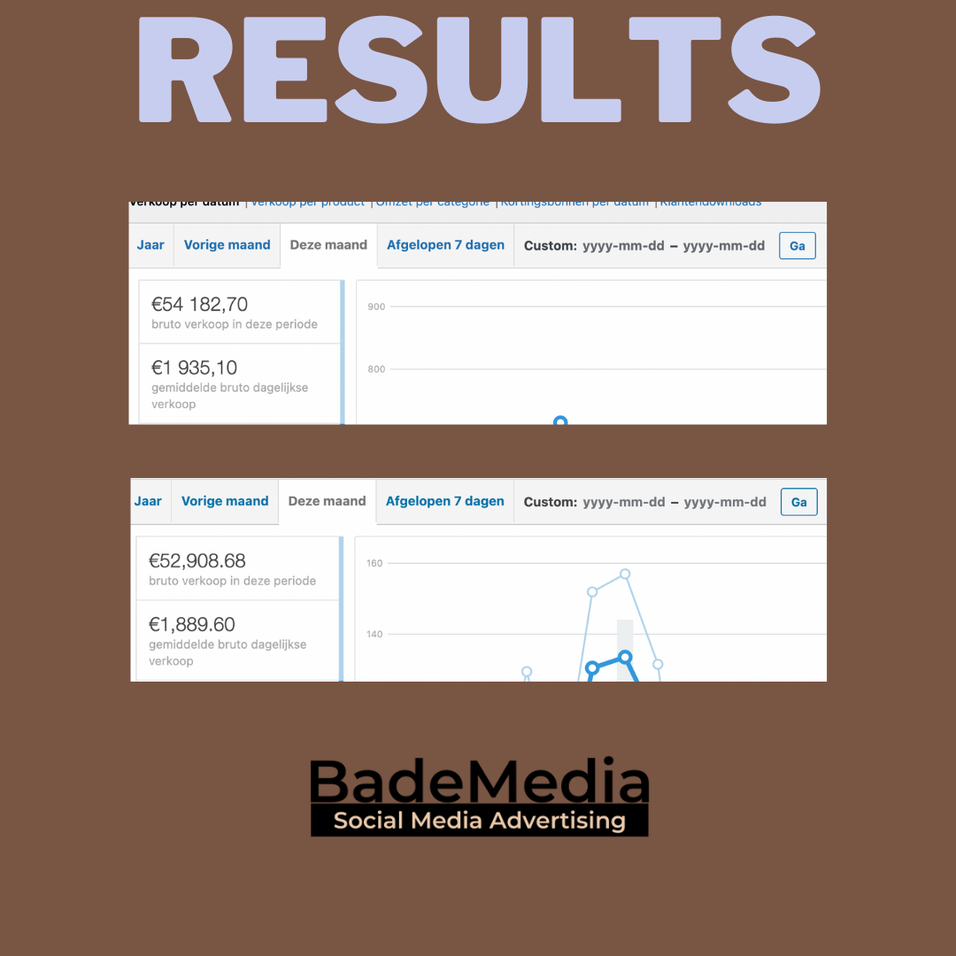 Results-5