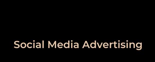 BadeMedia